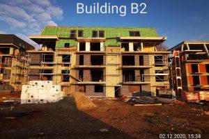 B2 - Sunset Lake Homes - 1