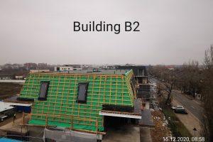 B2 - Sunset Lake Homes - 9