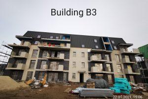 B3 - Sunset Lake Homes - 9